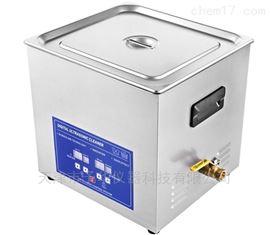 予華KQ-5200DB(10L)數控超聲波清洗機