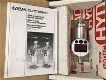 EDS 3300HYDAC紧凑型压力开关