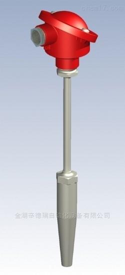 丹麦EMCO温度传感器原装正品