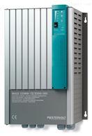Mass Combi 12/2500-100原装进口Mass Combi 12/2500-100光伏逆变器