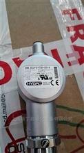 HDA4744-A-160-000HYDAC压力传感器