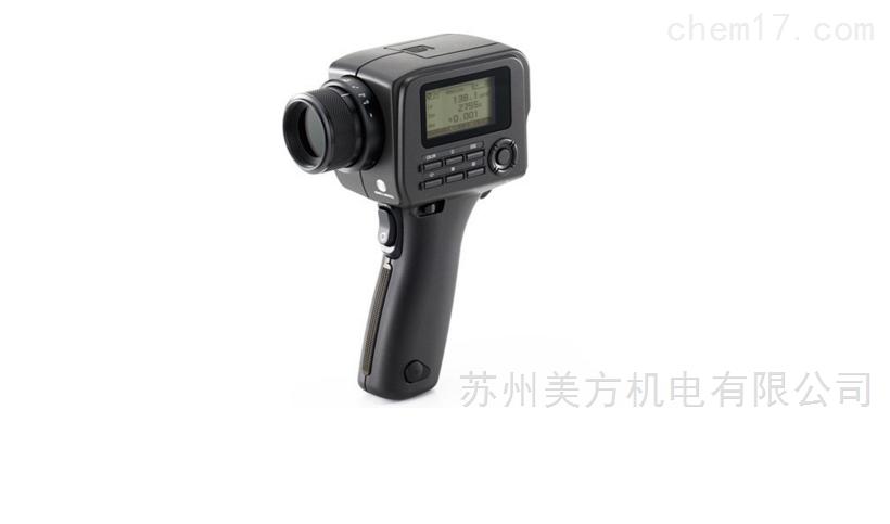 CS-150美能达色彩照度计计图CS-160 单点测量