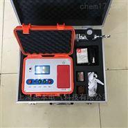 專業生產便攜式電纜安全刺扎器