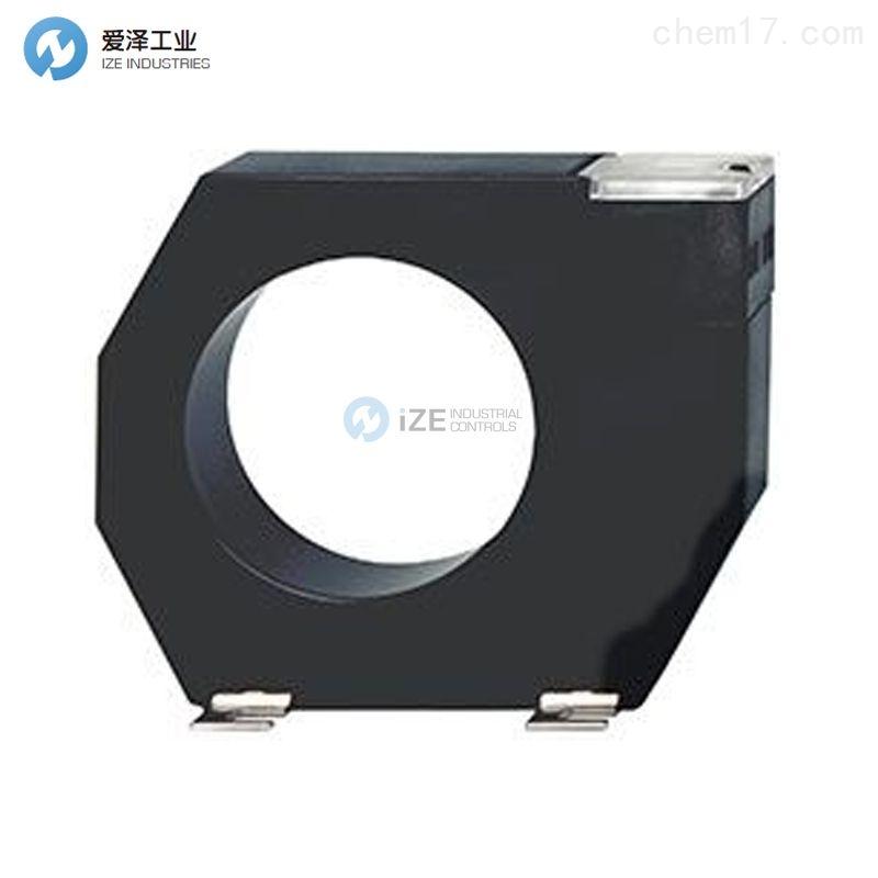 CIRCUTOR变压器WGP-210
