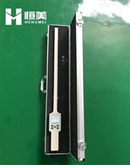 HM-G10植物冠层分析仪