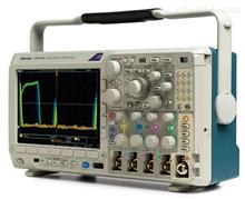 MDO3014美国泰克MDO3014数字示波器
