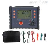 高压数字兆欧表防雷检测用绝缘电阻测试仪