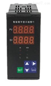 KCXM-2011P4SKCXM-2011P4S单路智能输入数显表(48*96)