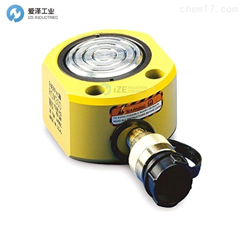 ENERPAC液压缸RSM-300