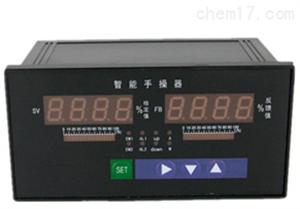 KCDF-Q2F0KCDF-Q2F0智能手操器(160*80)4-20mA