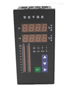 KCDF-Q2F1KCDF-Q2F1智能手操器(80*160)4-20mA