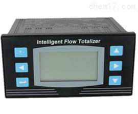 KCLJ-C010KCLJ-C010温度压力双补偿液晶流量积算仪