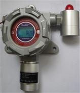 JSA5-HCL-A固定式氯化氢检测带声光报警一体机