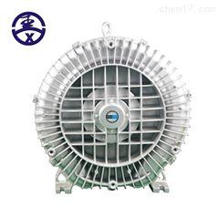 供应25KW大功率高压旋涡气泵