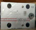 意大利ATOSDHA/0751/2/WP/7/PA电磁阀现货