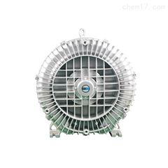 印刷行业机械专用设备高压鼓风机 旋涡风泵