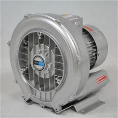 集尘机专用高压风机