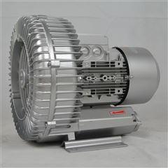 吸塑料颗粒风机 颗粒输送高压风机