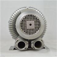 小型高压力旋涡气泵
