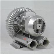 曝气增氧高压旋涡气泵