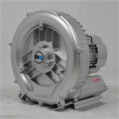 8.5kw高压旋涡风机