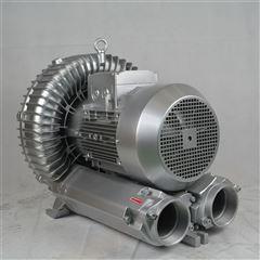 YX-91D-2/12.5KW生物发酵用高压风机