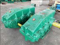 供应:QJ-L236-40-II套装式齿轮减速机