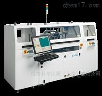 ECHO Pro™SONIX全自动超声显微镜 ECHO Pro™