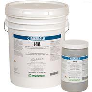 MAGNAGLO 14A Powder荧光磁粉,湿法探伤