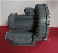 RB-022 2HP 50HZ 臺灣環形高壓鼓風機