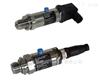 PMA壓力變送器傳感器設計316L不銹鋼制成