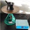 DTZ-I无机结合材料电动跳桌恒胜伟业现货供应