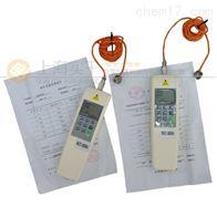 測力計SGWF-100微型測力計生產廠家及報價