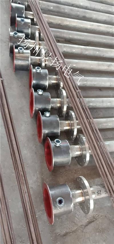 SRY4 220V4KW型管状电加热器