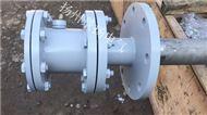 不锈钢管状式电加热器*