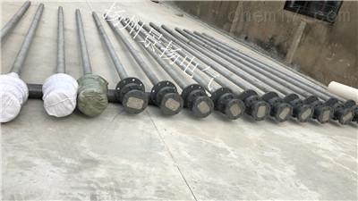 220V-1KW型管状电加热器厂家特价