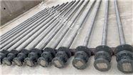 原油电热管