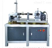 HY-600100紧固件横向振动试验机