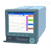 KCJL3000万能增强型彩色无纸记录仪
