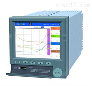 KCJL3000KCJL3000万能增强型彩色无纸记录仪