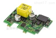 PO2-C21WEST温控模块P8170系列输出卡模块
