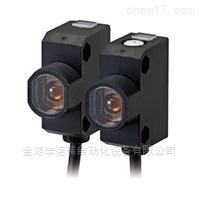 欧姆龙OMRON光电传感器原装正品