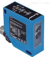 价格详谈;WENGLOR/威格勒荧光传感器