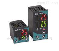 MV-160M-AA00-21U0WEST温控器WEST MAXVU16系列过程控制器