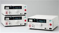 TOS5300(菊水)500VA 耐压绝缘测试仪TOS5300