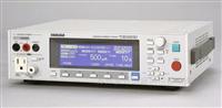 TOS3200(菊水)KIKUSUI 泄露电流测试仪TOS3200