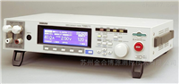 TOS6210(菊水)60A接地电阻测试仪TOS6210