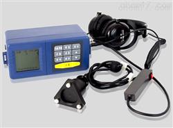 EMLS-2000漏水检测仪
