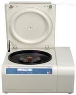 二手Thermo台式冷冻离心机Multifuge X3