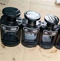 40×40mm40×40mm水泥抗壓夾具 抗折 試模廠家